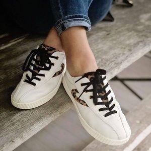 Tretorn Shoes | Tretorn Nylite 25 Plus